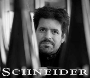 Markus Schneider Weine