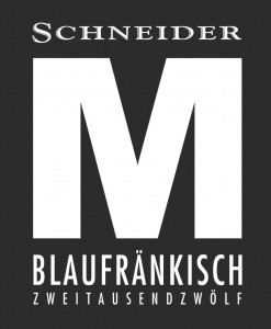 Markus Schneider Blaufraenkisch